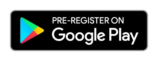 Pre-Register for 3rd World Farmer on Google Play